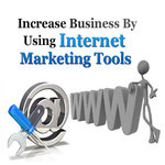 internet marketing and bulk sms in gandhinagar
