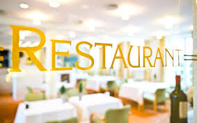 restaurant software website in gandhinagar
