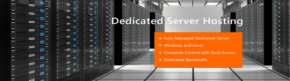 domain hosting in gandhinagar