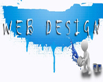 website design and redesign in gandhinagar